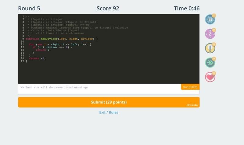 Codefights, el juego para competir entre programadores - Codefights-competencias-de-programacion-800x476