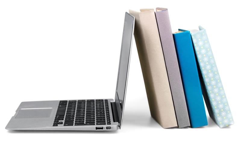 Los desafíos de la Educación Online en América Latina - Desafios-de-educacion-online