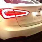 KIA Motors llega a México con los precios de mantenimiento más bajos - KIA-Motors-mexico-FORTE-5