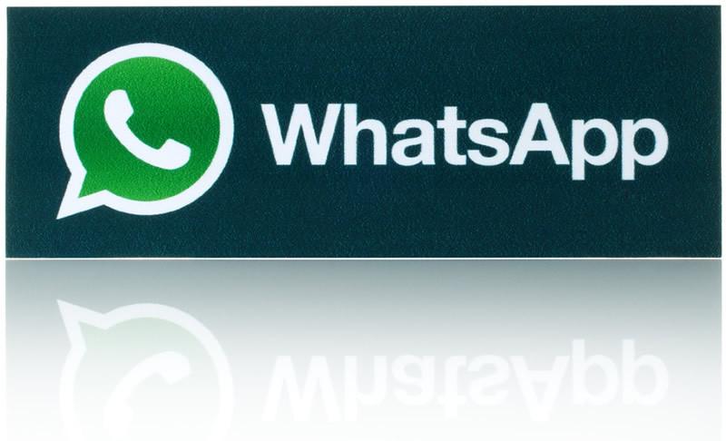 Las llamadas de WhatsApp son usadas como gancho por cibercriminales ¡Cuidado! - Llamadas-de-WhatsApp-falsos-mensajes-800x486