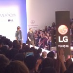 LG estuvo presente en el fashion week México 2015 - MALAFACHA-MEN-ON-THE-MOON-LG-1