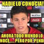 Resumen de la Jornada 12 del Clausura 2015 en la Liga MX - Memes-Jornada-12-Clausura-2015-11