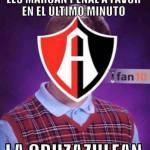 Resumen de la Jornada 12 del Clausura 2015 en la Liga MX - Memes-Jornada-12-Clausura-2015-7