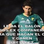 Resumen de la Jornada 13 del Clausura 2015 ¡Chivas es superlíder! - Memes-de-la-Jornada-13-Liga-MX-2