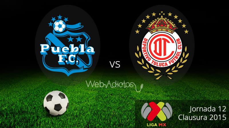 Puebla vs Toluca, Clausura 2015 - Puebla-vs-Toluca-Clausura-2015-800x450