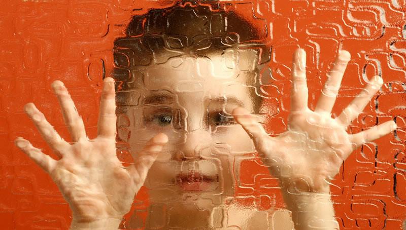 Investigador mexicano en busca de la relación entre autismo y epilepsia - Relacion-autismo-y-epilepsia-800x454