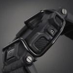 G-Shock y HUF crean un reloj para amantes del skate - Reloj-G-Shock-GD-400HUF-1-4