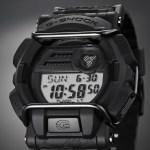 G-Shock y HUF crean un reloj para amantes del skate - Reloj-G-Shock-GD-400HUF-17
