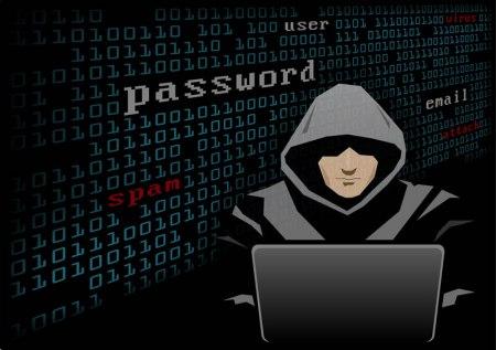 Creadores de amenazas ahora prefieren calidad en sus ataques en vez de cantidad