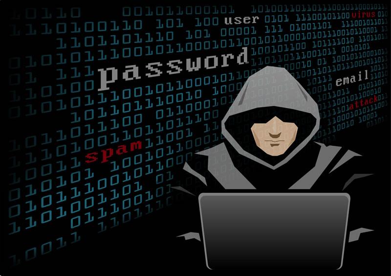 Creadores de amenazas ahora prefieren calidad en sus ataques en vez de cantidad - Reporte-de-amenazas-WebSense