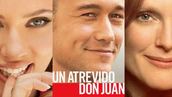 Conoce los estrenos de Netflix en abril de 2015 - Un-Atrevido-Don-Juan-Netflix-en-Abril