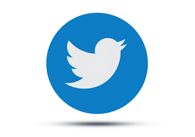 Twitter nombra nuevo vicepresidente para América Latina - Vicepresidente-Twitter-America-Latina