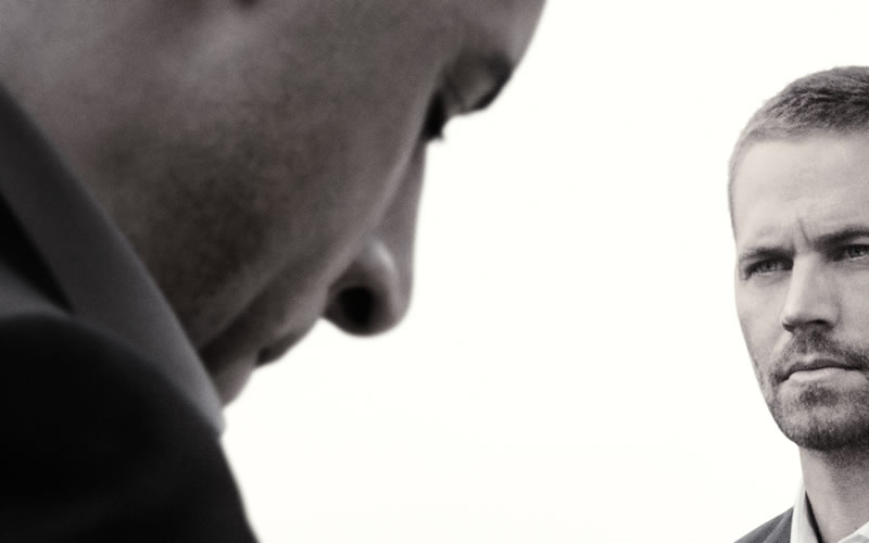 La emotiva canción de Rápido y Furioso 7 despidiendo a Paul Walker - Video-Cancion-de-Rapidos-y-Furiosos-7