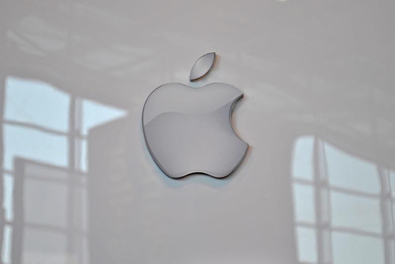 """Detectan vulnerabilidad en iOS y OS X llamada """"Darwin Nuke"""" - Vulnerabilidad-Mac-OS-X-iOS-Apple"""