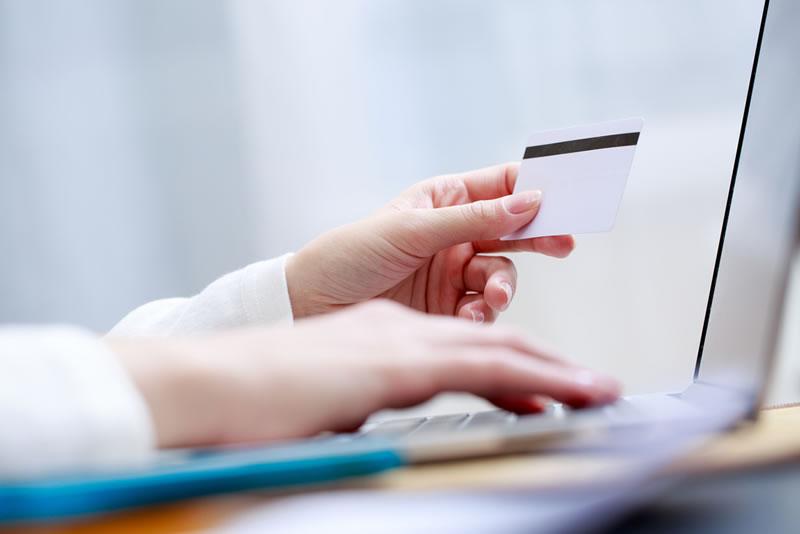 Vulnerabilidad en Magento pone en riesgo millones de tarjetas de crédito - Vulnerabilidad-Magento-Tarjetas-de-Credito