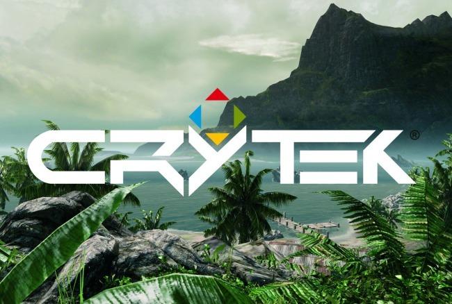 Amazon compra a Crytek la licencia del motor de videojuegos CryEngine - crytek-cryengine