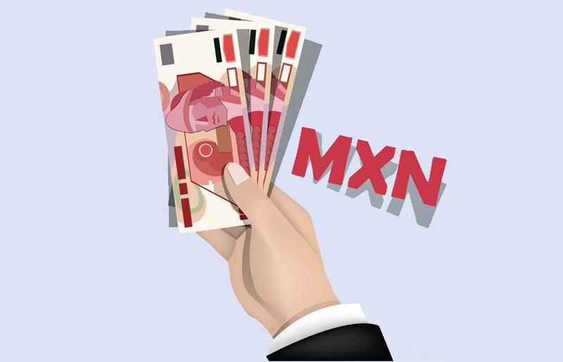 Usan innovación y tecnología para obtener un crédito en América Latina - obtener-credito-en-mexico-Kredito24