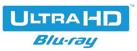 El Blu-Ray Ultra HD se hace oficial y ofrece video en 4k