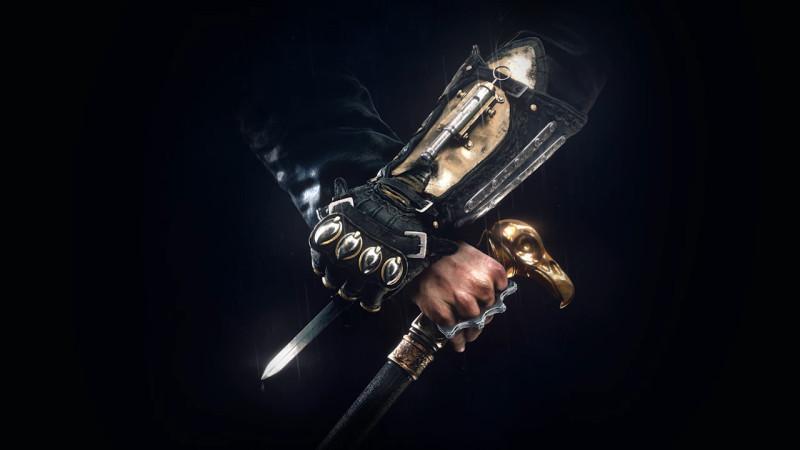 Próximo martes 12 de mayo se anuncia el nuevo Assassin's Creed Syndicate - 20150507205158-800x450