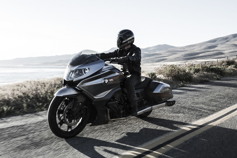 "BMW Motorrad ""Concept 101"" – The Spirit of the Open Road - BMW-Motorrad-Concept-101-2"