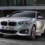 Los nuevos BMW Serie 1 llegan a México - BMW-Serie-1-1265