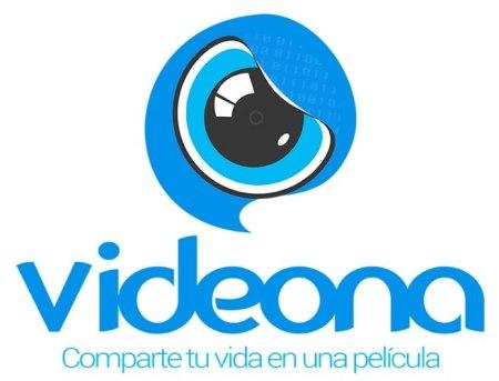 Videona, un nuevo editor de videos para tu celular