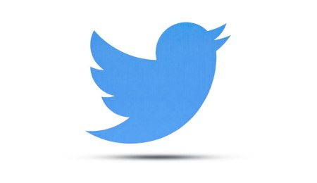 Las cuentas de Twitter más influyentes en español