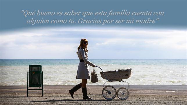Frases del día de la madre para inspirarte este 10 de Mayo ¡Imperdibles! - Imagenes-con-Frases-del-dia-de-la-madre-6