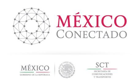 México Conectado fue reconocido como uno de los mejores programas de TI 2015