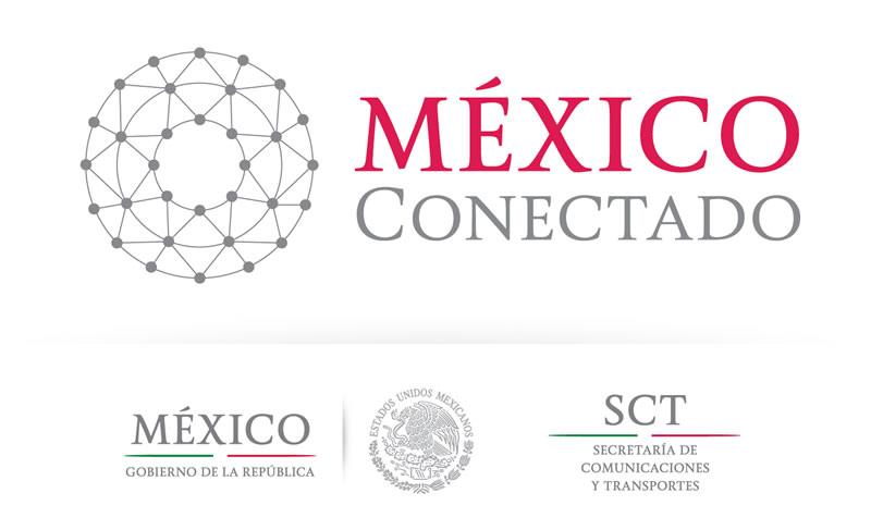 México Conectado fue reconocido como uno de los mejores programas de TI 2015 - Mexico-Conectado1