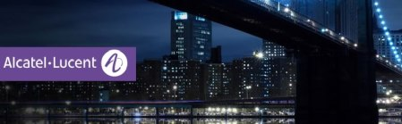Alcatel-Lucent trae las redes eléctricas del futuro a Latinoamérica