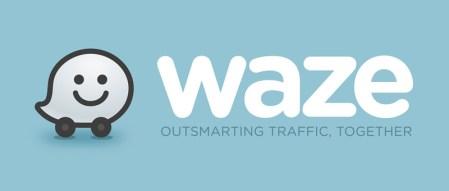 Tránsito Inusual, el nuevo servicio de Waze en Twitter