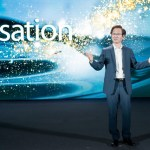 Conoce los productos ASUS en Computex 2015 - ASUS-Chairman-Jonney-Shih-announces-latest-innovations-at-Zensation-press-event-in-Taipei-for-Computex-2015
