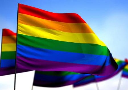 Más de 26 millones usaron el filtro de arcoíris en Facebook