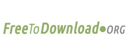 Nuevo sitio para descargar programas Open Source gratis