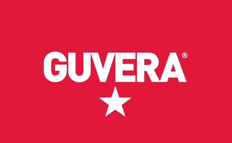 GUVERA presenta 'Social Feed' para su servicio de música en streaming - Guvera