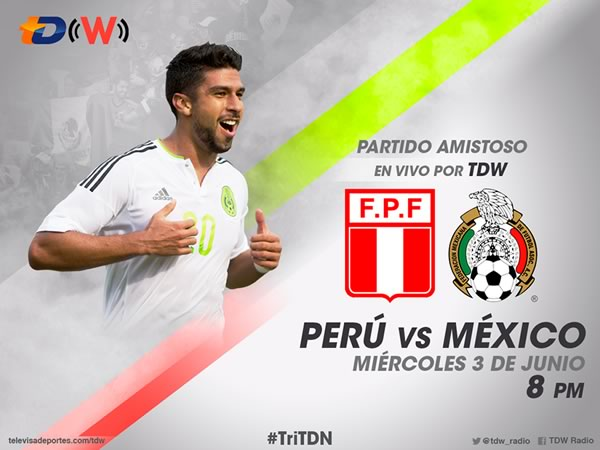 Image Result For Ver El Partido Brasil Vs Peru En Vivo Por Internet