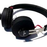 Audífonos Bluetooth Krone, inalámbricos y multifuncionales