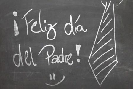 Conoce la historia del Día del Padre en México y el mundo