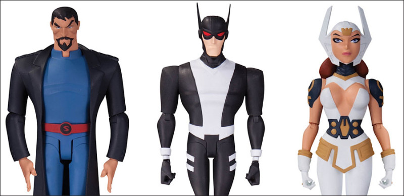 Héroes mas obscuros en Justice League: Gods and Monsters Chronicles - jl-gods-banner-800x388