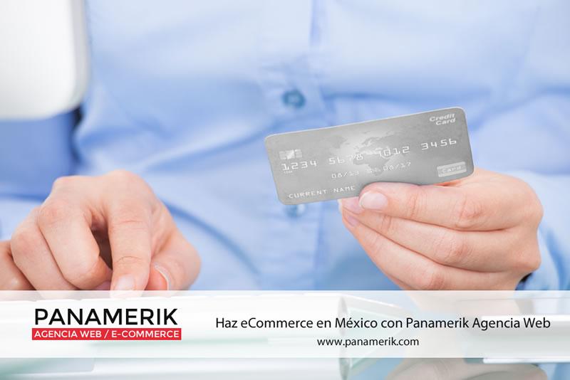 ¿Cómo va el eCommerce en México? - pagos-online-mexico