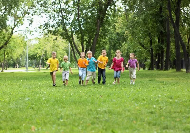 Actividades gratis para los niños en agosto por Time Out México - Actividades-para-ninos-gratis-en-agosto