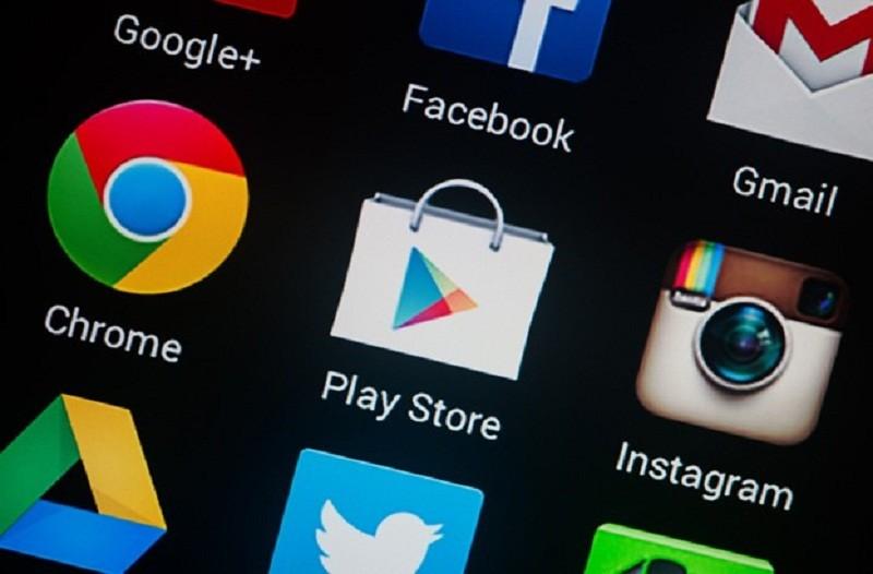 Google remueve apps disfrazadas de 'porn clickers' en Play Store - Apps-Google-Play-800x526