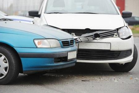 Lanzan app que avisa a emergencias y familiares automáticamente en caso de accidente