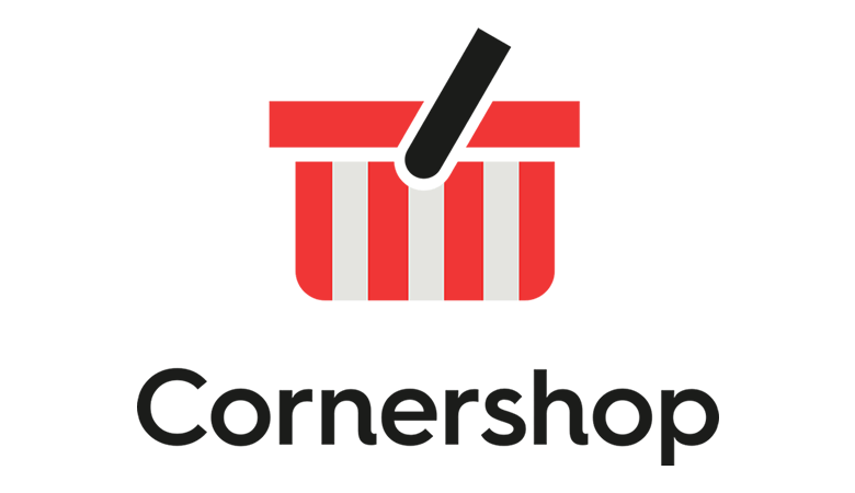 Cornershop, la app que te hace el super llega a México - Cornershop-app-comprar-super