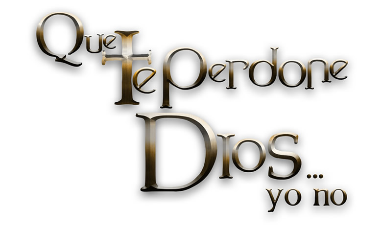 Final de Que te perdone Dios por internet ¡Revívelo! - Final-de-Que-te-perdone-Dios-en-vivo-Televisa