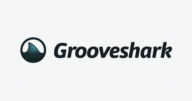 Muere Josh Greenberg, pionero de Grooveshark - Grooveshark