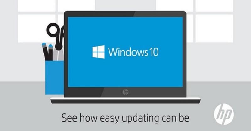HP anuncia servicios empresariales para Windows 10 - HP_Windows10-800x419