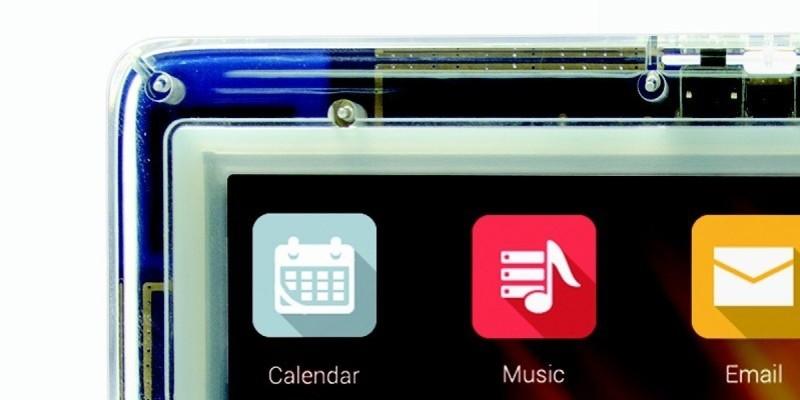 JPay desarrolló una tableta diseñada para presos - JP5MINI-apps-800x400