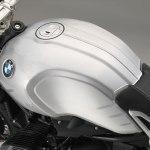 BMW Motorrad expande la personalización de la BMW R nineT - P90179504BMW-R-nineT